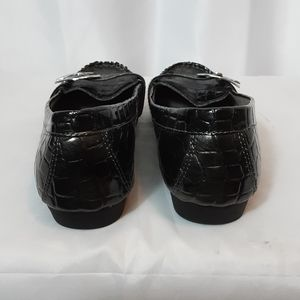 Life Stride Shoes - *final price*Life Stride Shoes